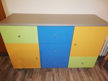 cabinet for sale in Ramstein, Germany