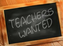 Tutors with good German and English knowledge are wanted! in Ramstein, Germany