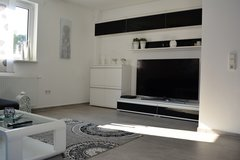 DELUXE HOUSE WITH CAR FULLY FURNISHED in Ramstein, Germany