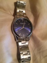 Kenneth Cole AWEARNESS watch in Bartlett, Illinois