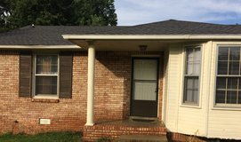 3 bedroom 2 full bath house for rent. Pets OK, Large fenced back yard, in Fort Campbell, Kentucky