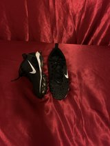 Womens Nike Softball Cleats in Yucca Valley, California