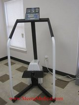 Tectrix Personal Climber Electronic Stair Step in Yucca Valley, California