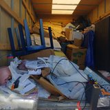Affordable Junk Removal, trash hauling in Ramstein, Germany