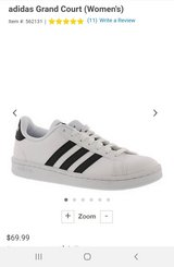 womens addidas shoes in Fort Campbell, Kentucky
