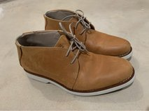 Men's Leather Shoes in Naperville, Illinois