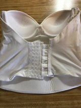 WOMENS BUSTIER(STRAPLESS BRA) in Quantico, Virginia