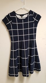Size Large girls dress in Spring, Texas