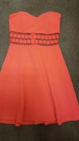 Juniors Small Dress Charlotte Russe in Spring, Texas