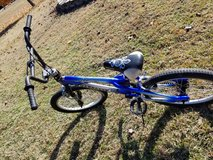 Mongoose Outer Limit kids bike in Fort Polk, Louisiana