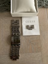Women's Guess Watch in Spring, Texas