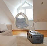 Modern Apartment with flair in Rodenbach Near Air Base in Ramstein, Germany