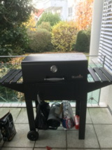 Char-Broil Grill - 580 Square Inch in Stuttgart, GE