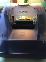 "Xyron 5"" and 2.5"" sticker maker in Glendale Heights, Illinois"