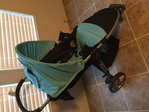Britax Stroller in Columbia, South Carolina
