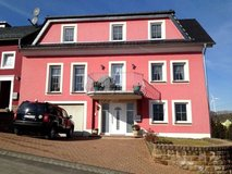 House for rent in Spangdahlem, Germany