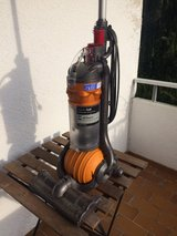 Dyson Ball (Model DC24) Vacuum cleaner in Stuttgart, GE