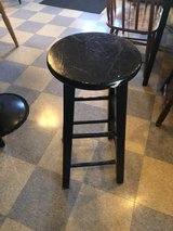 bar stools in Quantico, Virginia