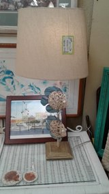 Table Lamp #1867-81 in Camp Lejeune, North Carolina