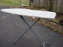 FULL SIZE IRONING BOARDs in Naperville, Illinois