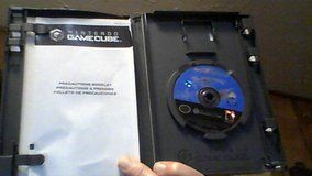 Nintendo Gamecube Need For Speed in Camp Lejeune, North Carolina