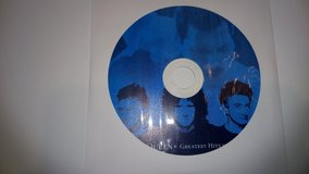 Queen Greatest Hits 3 in Cherry Point, North Carolina