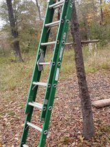 16ft Ladder in Cleveland, Texas