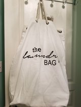 NEW LAUNDRY BAG in Chicago, Illinois