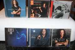 Over 193 Music CD's from 1970's 1980's & 1990's $5 each in Spring, Texas
