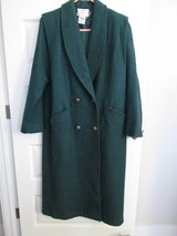 coat  dress coat in Beaufort, South Carolina
