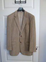 sport coat in Beaufort, South Carolina