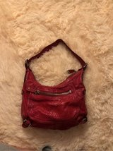 Gianni Bini Purse with side pouch Authentic in Ramstein, Germany