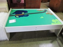 Child's Play Table in Chicago, Illinois