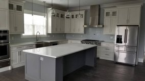 LET US REMODEL YOUR HOME 4 LESS in Tomball, Texas