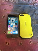 Y!mobile iPhone5S 16GB in good condition in Okinawa, Japan