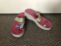 New with Tags! Cudas Sandals - Sz 7 Shoes in Bolingbrook, Illinois