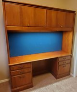**OFFICE DESK ** in Alamogordo, New Mexico