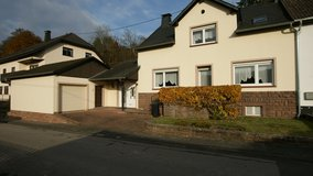 House to rent in Spangdahlem, Germany