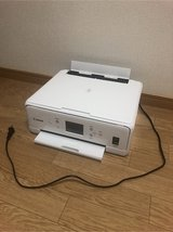 Canon TS6020 All in One Printer in Okinawa, Japan
