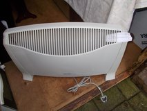 Large Sealey Convector Heater in Lakenheath, UK