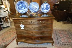 antique chest of drawers in Ramstein, Germany