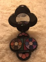 Nouba Makeup Kit from Rome New in Box in Ramstein, Germany