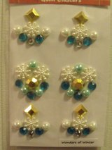 Gem Bling Clusters in Orland Park, Illinois