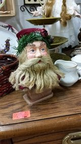 Christmas ITEMS 50% OFF in Fort Campbell, Kentucky