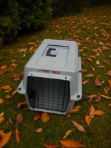 Pet Carrier in Bolingbrook, Illinois