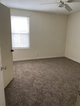 2 BDRM APT in Fort Campbell, Kentucky