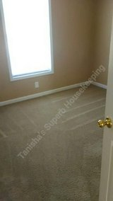 Very Reliable and Affordable Housekeeping/Organizing Service in Fort Campbell, Kentucky