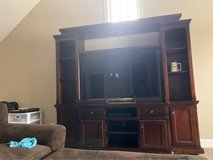 Entertainment Center in Fort Campbell, Kentucky