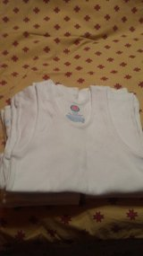 Undershirts for Toddlers in Warner Robins, Georgia
