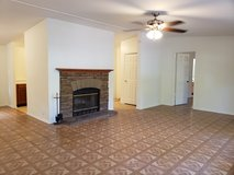 3/2 Double Wide New Caney in Cleveland, Texas
